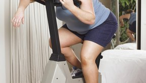 El aumento de peso puede provocar somnolencia excesiva.