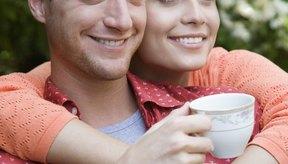 El té es una bebida saludable que es apropiada para disfrutar todo el día.