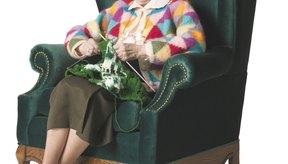 Las transferencias de sentado a parado pueden ser a menudo una actividad complicada para mayores, especialmente después de una lesión, incapacidad o enfermedad.