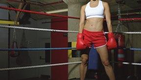 Golpes fuertes pueden derrotar rápidamente a tu oponente.