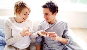 Puedes obtener pastillas de dieta de venta libre o a través de una prescripción.