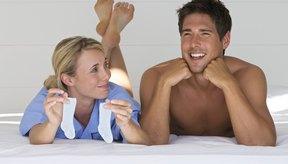 Hay suplementos específicos disponibles para ayudarte a aumentar la movilidad de tu esperma.