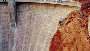 La energía hidroeléctrica es una de las fuentes de energía más antiguas del mundo.