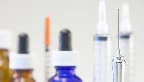 Antes de viajar, consulta con tu médico para ver si necesitas alguna vacuna.