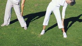 intenta hacer ejercicios bajo el sol -y no te olvides el protector solar-.