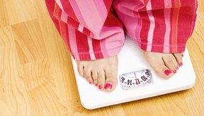 Baja de peso sin desarrollar piel flácida.