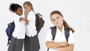 El respeto a los demás debe ser inculcado en la niñez.