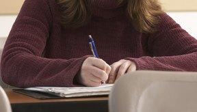 Los programas de doctorado suelen durar de seis a ocho años.