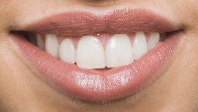 La sensibilidad dental puede deberse a diversas causas.