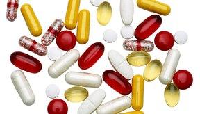 Los antibióticos sólo están indicados cuando la tos empeora de manera significativa y la flema se vuelve parecida al pus.