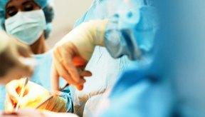 El tratamiento puede incluir cirugía, radiación y, posiblemente, quimioterapia.
