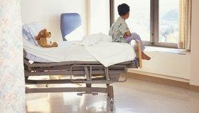 El cáncer de colon no llega a ser fatal en niños, sí es diagnosticado a tiempo.