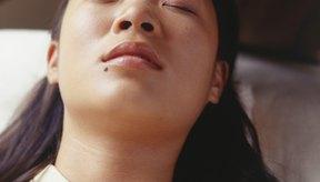La irritación después de una depilación con cera varía dependiendo de la piel de la persona.