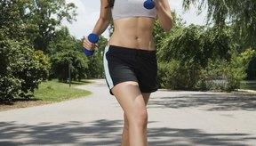 La clave de todo programa para bajar de peso es el ejercicio y un dieta saludable.