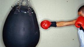 La fuerza de voluntad también es necesaria para entrenarte.