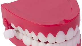 Las coronas protegen, mejoran y reconstruyen tu diente natural.