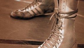 La Harvard Medical School calculó el número de calorías que se queman en gimnasios populares.