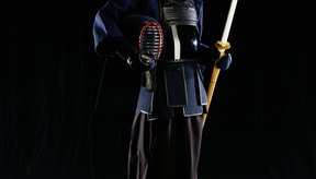 Las mujer hoy en día sólo usan hakamas en la práctica de artes marciales, graduaciones y uniformes religiosos.