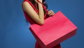 Las compras inteligentes son la llave para mantenerse al día con las tendencias de moda.