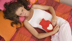 Aplica una bolsa o almohadilla térmica para relajar el músculo.