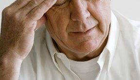 Muchos hombres se quejan de dolores de cabeza severos cuando toman Viagra.