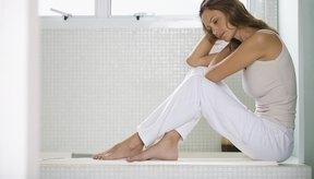 Siempre es mejor que busques un tratamiento profesional si tu depresión está interfiriendo con tu capacidad para funcionar.