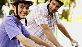El ejercicio es extremadamente valioso para el crecimiento de los adolescentes.