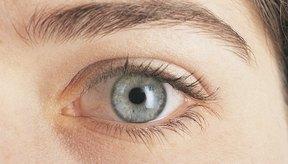 Los espasmos ocurren a menudo en la frente o en los músculos de los párpados.