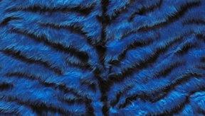 Usa un secador de pelo para el secado de la pintura.