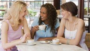 Los investigadores de Johns Hopkins aconsejan un enfoque por pasos para dejar la cafeína.