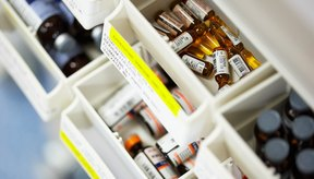 El Ketoprofeno, similar al Ibuprofeno, alivia el dolor, la hinchazón y rigidez.
