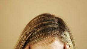 Los dolores de cabeza suele ser señales de que algo no está funcionando bien en el equilibrio del cuerpo.