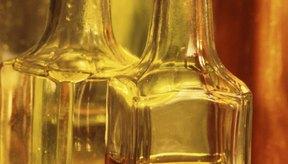 El vinagre de manzana puede causar reacciones negativas en la salud.