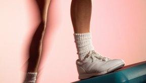Si ejecutas ejercicios cardiovasculares a una intensidad alta también maximizas la quema de calorías.