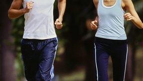Al calcular la cantidad de calorías perdidas para cualquier actividad, debes tener siempre en cuenta tu peso.