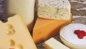 El suero de leche es la proteína líquida que se separa de la leche en el proceso de elaboración del queso.