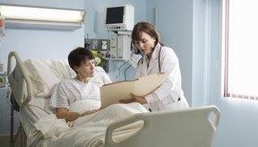 Diferencias entre la epilepsia y las convulsiones.