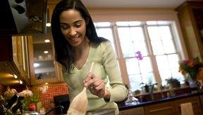 El corazón de res es un plato sabroso y rico en proteínas que puedes disfrutar con tu familia o invitados.