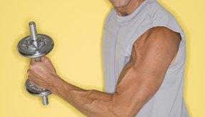 Consulta a un médico antes de volver a la actividad física.