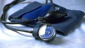 El metoprolol es a veces combinado con otros medicamentos para bajar la presión arterial.