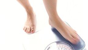 Conoce cómo perder peso si recientemente te quitaron tus ovarios.