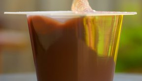 El sorbitol sirve como edulcorante en muchos alimentos fabricados.