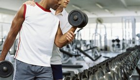 La recomendación diaria de proteínas varía dependiendo de tu peso corporal y nivel de actividad física.