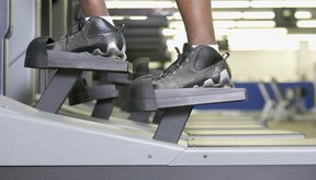 Si tienes artritis en el dedo de pie, la utilización de un caminador elíptico puede ayudar a aliviar los síntomas.