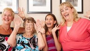 Llena a tu abuela de amor en su cumpleaños número 100.