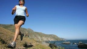 El hormigueo en las piernas después de correr podría ser una señal de neuromas.