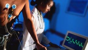 El ejercicio puede disminuir los niveles de triglicéridos y proteger tu corazón.