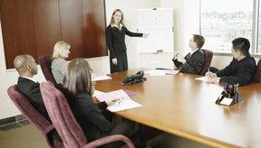 Se requiere utilizar un nivel de volumen adecuado para lograr una comunicación eficaz.