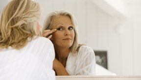 Aprende qué ingredientes del cuidado del antienvejecimiento de la piel pueden ayudarte.