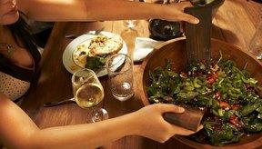 Comer bien después de cirugía de riñón promueve la curación y el bienestar.